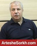 پروین: طارمی نباید از تعویض شدن ناراحت شود/ پرسپولیس و تیم ملی هر دو شاهکار کرده اند