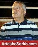 پروین: این پرسپولیس شایسته کسب مقام قهرمانی است / برانکو نشان داد کارش را بلد است