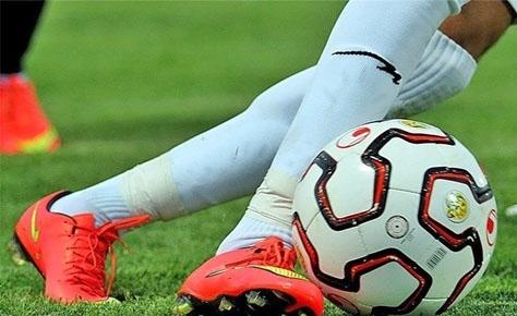 راستی اگر فوتبال نباشد ...