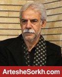 فنونی زاده: در تهران باید با دو مهاجم بازی کنیم