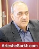گرشاسبی: به طارمی گفتیم پرسپولیس ملک شخصی نیست اما او برای جدایی مصر است