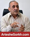 گرشاسبی: توافقی با باشگاه الغرافه برای انتقال طارمی نکردیم