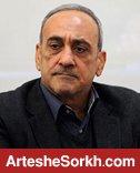 گرشاسبی: پالس مثبتی برای حفظ برانکو از وزارتخانه ندیدم