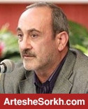 گرشاسبی: انتخابات هیچ فدراسیونی باطل نشده است/ شرط ابلاغ حکم مدیرعاملی طاهری در پرسپولیس