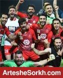 حکایت اولین پوکر قهرمانی در لیگ ایران