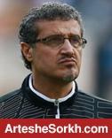 مدیر آکادمی پرسپولیس قول فتح چهار جام در فصل آینده را داد