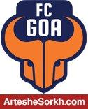 انگیزه مطبوعات هندی به گوا پیش از بازی با پرسپولیس
