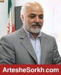 حاجی بیگی: نمی شود قانون را دور زد