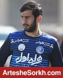 حاج محمدی رکورد تاریخی از خود بر جای گذاشت
