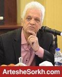 حاج رضایی: نگاهی امیدوارانه به بازی پرسپولیس مقابل الدحیل دارم