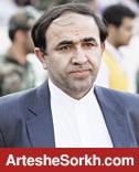 حسن زاده: رای تخلفات تماشاگران در دربی صادر می شود