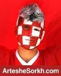 حواشی بازی پارس جنوبی - پرسپولیس؛ جم در آماده باش کامل