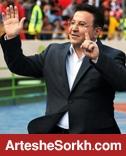 حمایت هدایتی از علی دایی برای رویارویی با استقلال