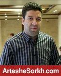 حلالی: درخواست کمک از هوادار راه درآمدزایی نیست