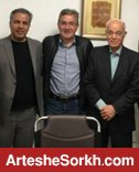 30 خرداد، تعیین تکلیف نهایی برانکو و پرسپولیس