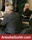 آخرین جلسه هیات مدیره پرسپولیس برگزار می شود؟