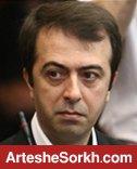 حسینی: ساعت بازی ها در لیگ قهرمانان را به A.F.C اعلام کردیم
