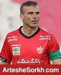 حسینی: کارشناسان جواب باشگاه استقلال را خواهند داد