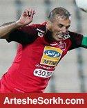 حسینی: اسناد رسمی باشگاه دست خیلی از افراد است