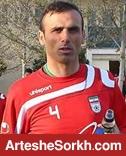 سید جلال و شجاعی؛ بازمانده های آخرین بازی مقابل سوریه