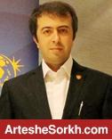 حسینی: تنها نگرانی ما در مورد پرونده ژوزه بود که برطرف شد/ فیفا باشگاه پرسپولیس را محروم نکرده است
