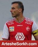 حسینی: من هم از فدراسیون و چند باشگاه طلب دارم