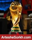 10 چیزی که ممکن است از جام ۲۰۱۴ فراموش کرده باشید