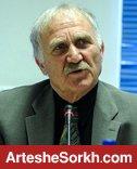 کلانی: نباید به گل محمدی ایراد گرفت