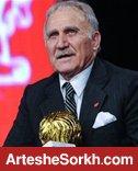کلانی: برانکو برای تیم ملی مناسب نیست
