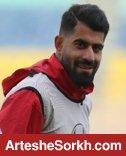 ادعای ایسنا: کنعانی زادگان راهی لیگ قطر می شود