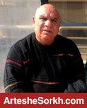 کارگر: نگه داشتن برانکو از نان شب هم واجب تر است