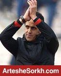 جادوگر فوتبال آسیا 42 ساله شد