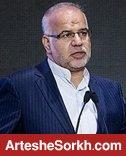 کاشانی برای ریاست فدراسیون فوتبال کاندیدا شد