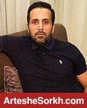 کاویانپور: یحیی نماد مربیان ایرانی است