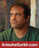 کرمانی مقدم: ترابی در آسیا خیلی به کار پرسپولیس می آید