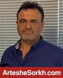 کرمانی مقدم: سنگ هم از آسمان ببارد باید ببریم