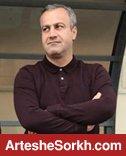 آخرین وضعیت گرشاسبی و بشار رسن از زبان مشاور باشگاه