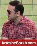 خواجوند: 21 روز فرصت داریم به حکم برانکو اعتراض کنیم