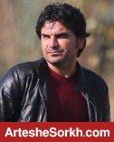 خان محمدی: پرسپولیسی ها تشنه جام هستند