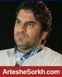 خان محمدی: با هیچ بهانه ای نمی توانند جلوی قهرمانی پرسپولیس را بگیرند
