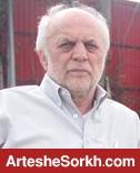 خوردبین: در موعد مقرر در دربی به میدان می رویم