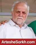 خوردبین: از دست دادن برانکو یک صدمه بزرگ خواهد بود
