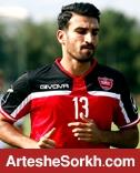 ماهینی مشکلی برای بازی با استقلال خوزستان ندارد