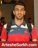 ماهینی با تیم به قطر می رود؛ انصاری مشخص نیست