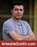 منافی: دوست داشتم بروم در تیم میلان بازی کنم