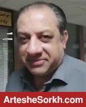 مهدی: جام حذفی را هم برگزار می کنیم