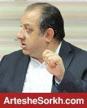 مهدی: لیگ را با رعایت پروتکل های بهداشتی برگزار می کنیم
