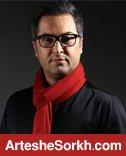 بازتاب خبر درگذشت میناوند در رسانه های خارجی