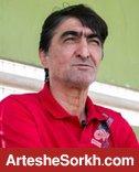 محمدخانی: برانکو دیوانه نیست که در این دعوا به ایران بیاید