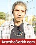 محرمی: حرف بزنم بعضی ها از استقلال که هیچ، باید از ایران بروند!